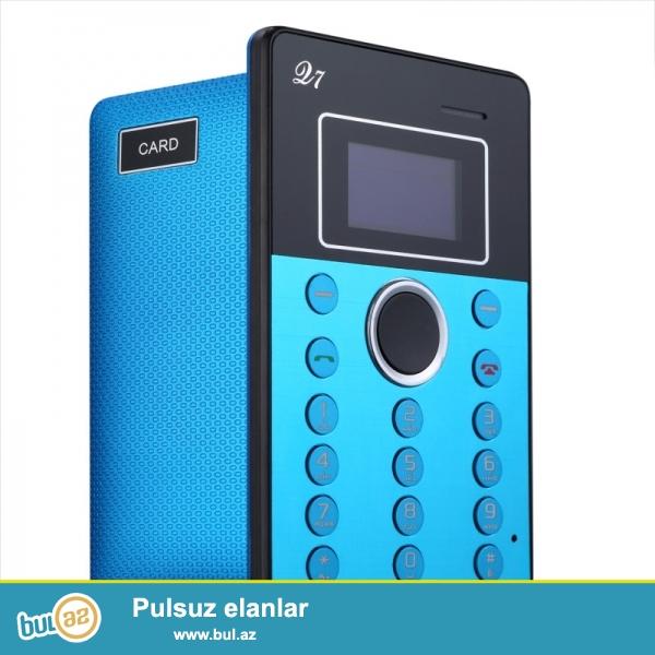 Diller<br /> <br />  <br /> <br /> English,Russian,German,French, Spanish,Swedish,Arabic<br /> <br /> Frequency<br /> <br /> GSM850/900/1800/1900MHz<br /> <br /> Blutuz var<br /> <br /> FM Radio,MP3 Playback,Bluetooth,Video Player,Message var<br /> <br /> Yaddaş kartı dəstəkləyir