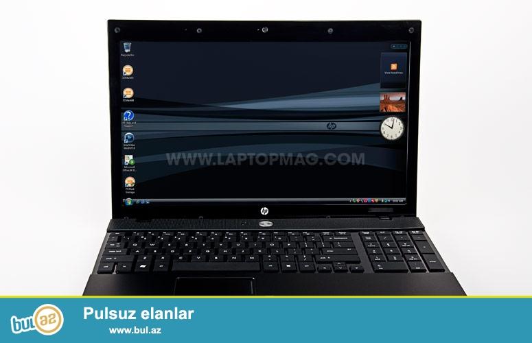 HP-Probook4510<br /> Pro:Intel<br /> Ram:4GB<br /> Vga:1GB<br /> Hdd:320GB<br /> OS:win 7<br /> zaratka sazlamir...