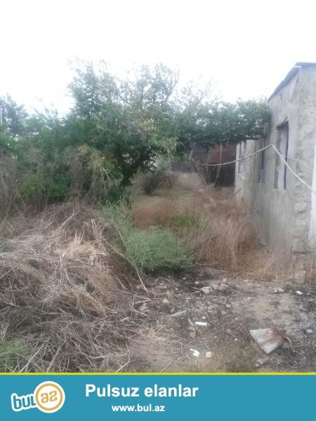 Sabunçu rayonu, Maştağa Bilgəh yolunun sağ kənarında əsas yoldan, 150 metr məsafədə, ovdanın yanında  , vişnyovka bağlarında  21 sot torpaq sahəsi satılır...