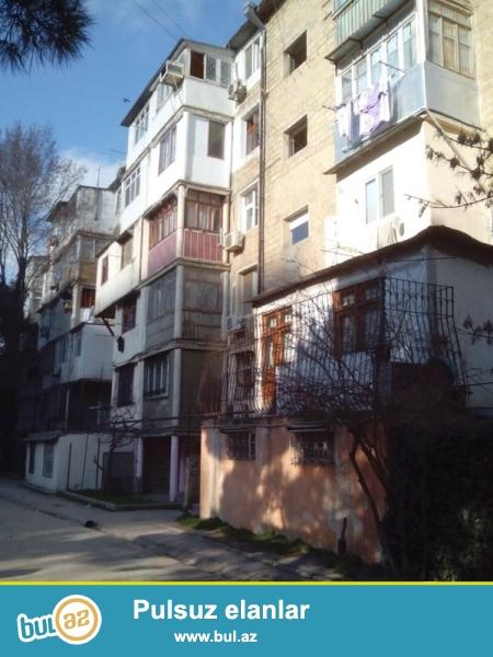 Срочно!!! Продается 2-х комнатная квартира, по улице Г...