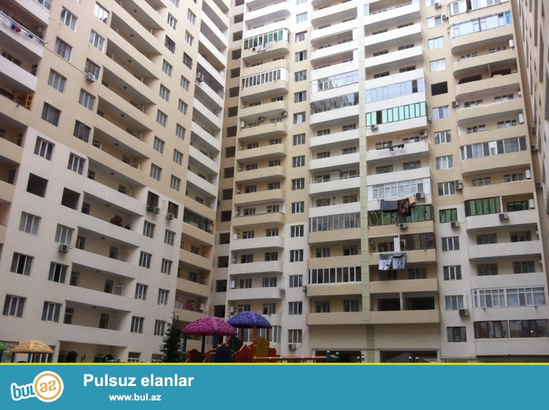 Продается 4-х комнатная квартира, недалеко от метро Нариманова, по улице А...