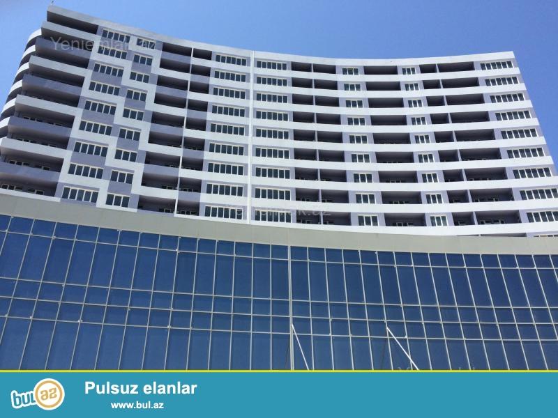 Çox Təcili! 20yanvar metro. yanında, Tam yaşayışlı, Qazlı binada,10/16, 78kv...