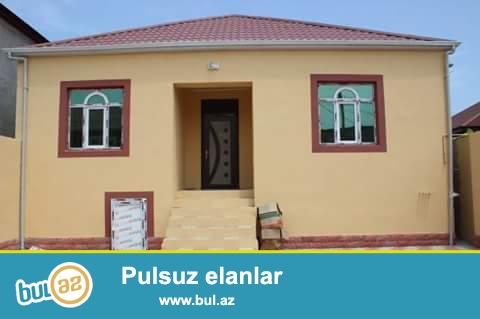 Sabunçu rayonu, Zabrat 2 qəsəbəsi, əsas yoldan 100 metr məsafədə 2...