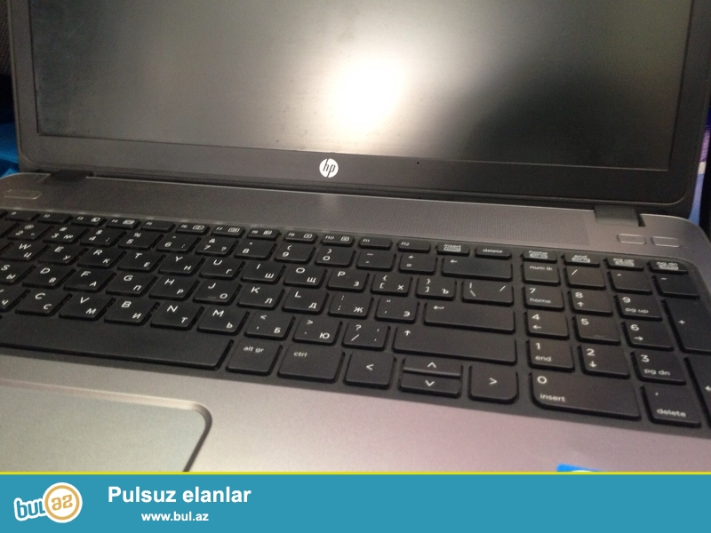 HP-Probook450 <br />