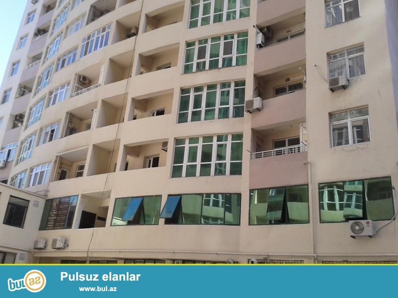 Продается 2-х комнатная квартира переделанная в 3-х комнатную, по улице С...