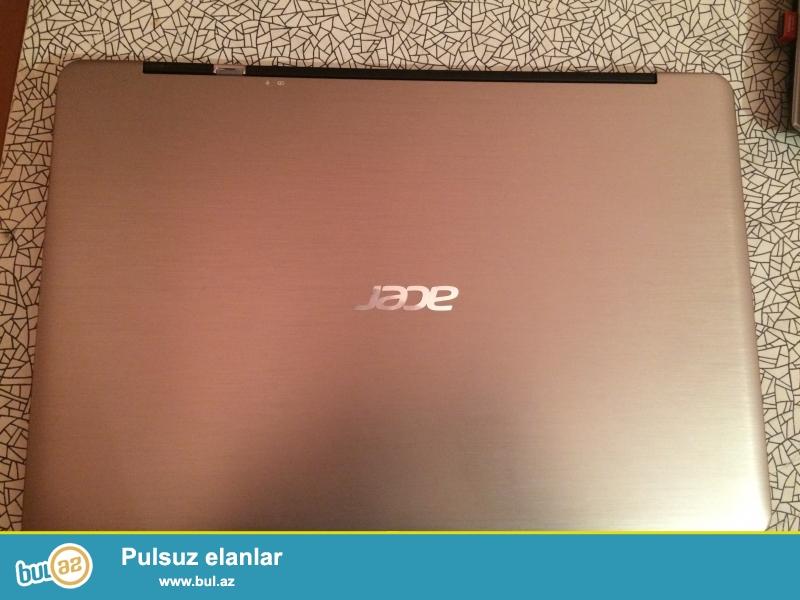 Prossor: Intel Core i7 /1700.0 MHz<br /> Ekran: 13...