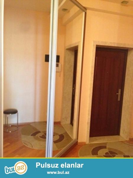 Продается 3-х комнатная квартира, около метро А...