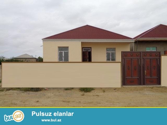 Sabunçu rayonu, Zabrat 1 qəsəbəsi, Yaxın marketin yaxınlığında 2...