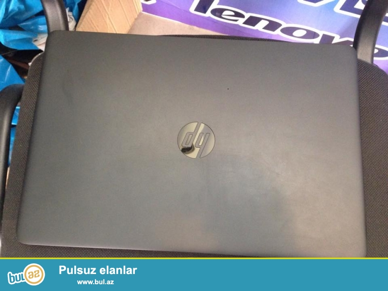 HP-Probook450<br />
