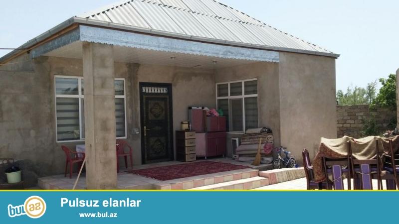 Sabunçu rayonu, Zabrat  1 qəsəbəsi, əsas yoldan 100 metr məsafədə 3...