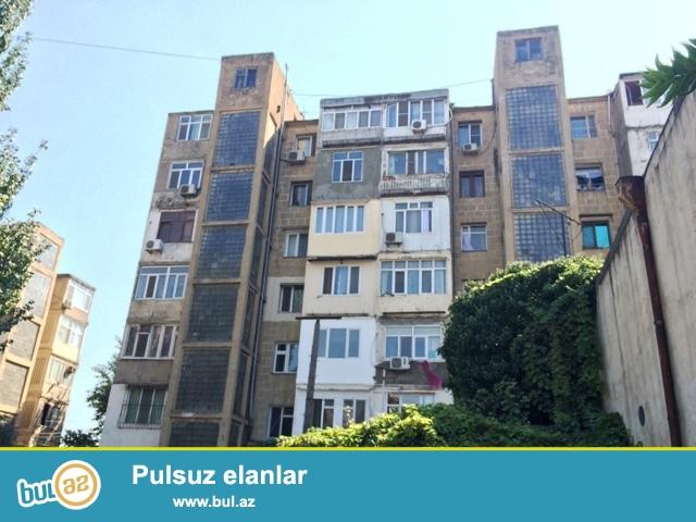 Сдается 2-х комнатная квартира около памятника Н...