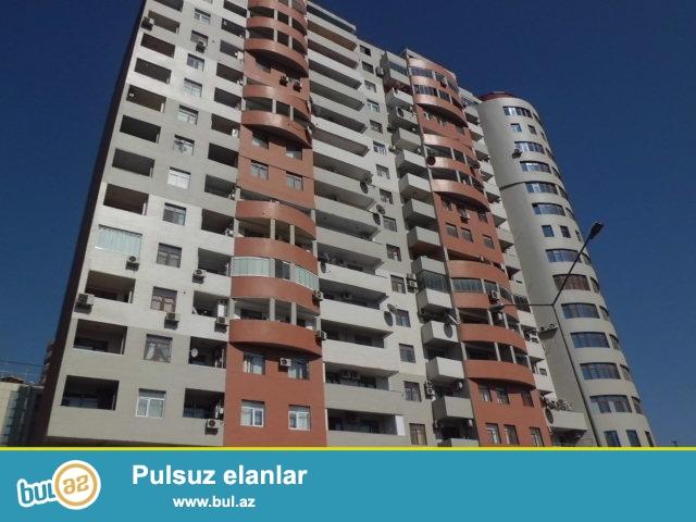 По улице братья Мардановых,за больницой Семашко<br /> Продаю 3-х комнатную квартиру <br /> Полностью заселенный дом...