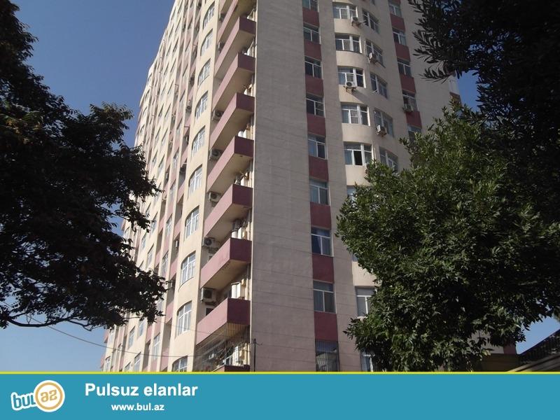 Продается 3-х комнатная квартира, Наримановский район, по улице К...