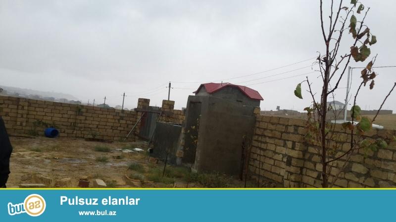 Cox təcili   Novxanida  asvalt yolunun qıraqında  2,5  sot torpaq sahəsi satılır...