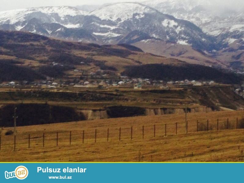 ОЧЕНЬ СРОЧНО!!!Продается 94 соток земельного участка в городе Кусары...
