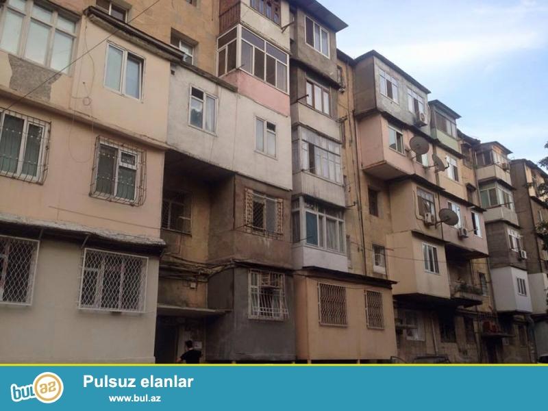 3 мкр, около д/т Еганя, ленинградский проект, 5/5, общая площадь 80 кв...