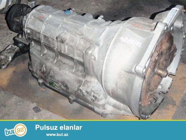salam e 36 m52 tek vanoslu 2mator masinin usdunnen cixma karopkadi yararli hisseleri satilir ...