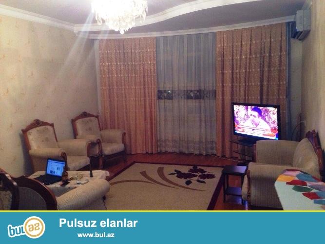 Новостройка! Cдается 3-х комнатная квартира в центре города, в Наримановском  районе, по улице А...