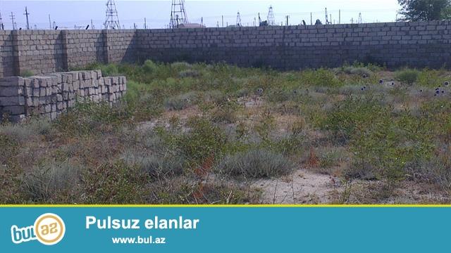 Sulutəpə qəs. 14 sot torpaq sahəsi satıram. Ekoloji təmiz və sakit yerdədi...