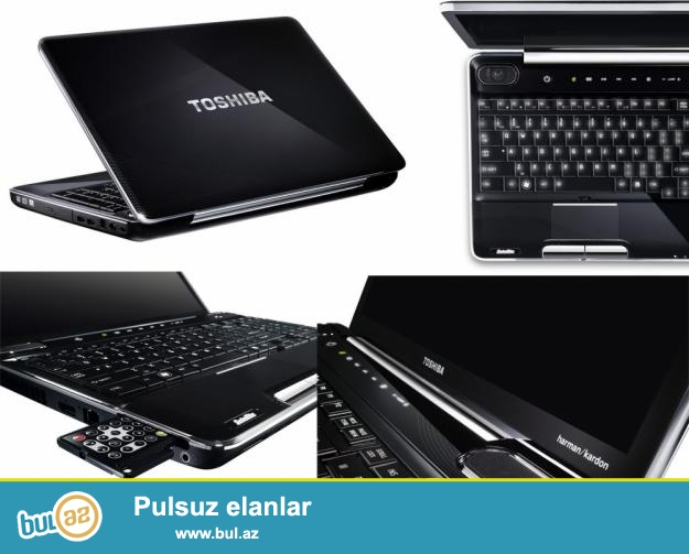 Toshiba<br />