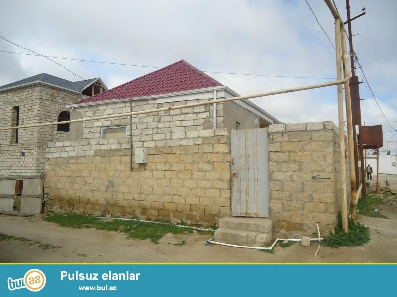 Sabunçu rayonu, Maştağa qəsəbəsi 128 saylı orta məktəbə yaxın ərazidə 1...