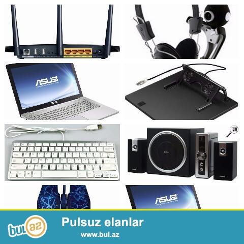 Asus-N550<br /> Pro:i7<br /> Ram:12GB<br /> VGa:2GB Nvidia GT 750M<br /> Hdd:1TB<br /> Screen:15...