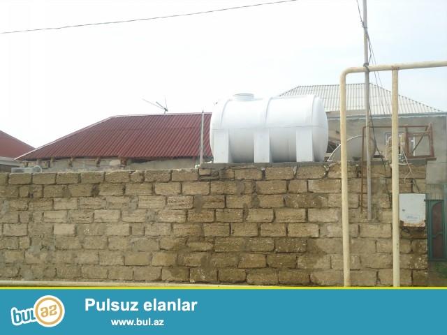 Sabunçu rayonu Maştağa qəsəbəsində,128 saylı orta məktəbə yaxın ərazidə, əsas yola məsafədə 1...