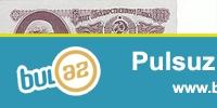 1961 ci ilin 25 rublu. 4 eded 25 rubl. her biri 300 AZN...