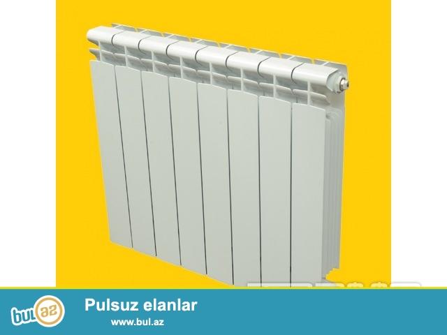 kombi satilir BOSCH firmasidir isdilik sisdemleri,24kw ve 35kv onan elave seksiyali radiatorlarmizda var isdenilen olcudede yigilir her eve uygun