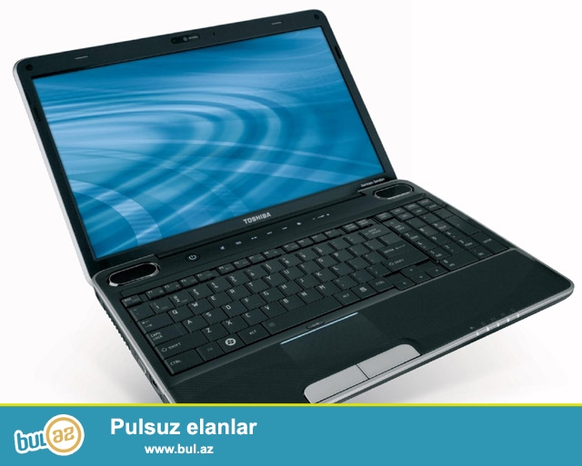 Toshiba-A350<br />