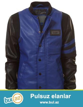 Новая куртка от бренда CoolCat ...