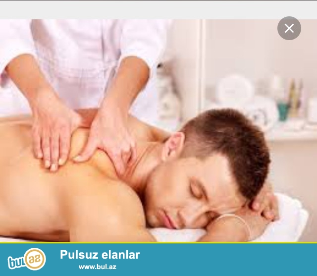 Yeni açılmış Aura massaj salonu yalniz beyleri klassik kosmetik...
