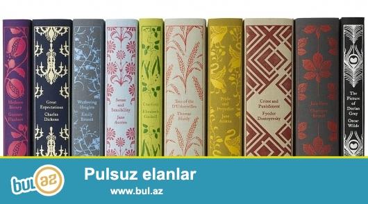 1. Azərbaycan Tarixi, 7 cild; <br /> 2. Nizami Gəncəvi, 7 cild; <br /> 3...