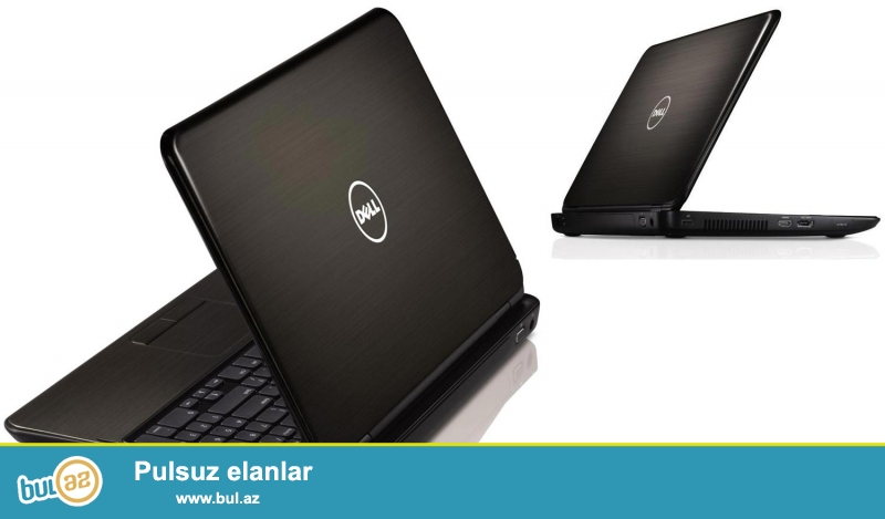 Dell 5110<br />