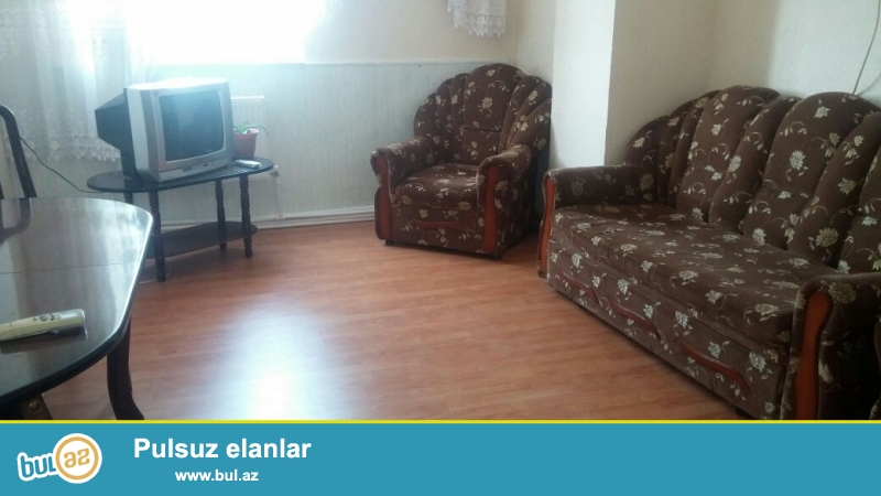 Новостройка! Cдается 2-х комнатная квартира в центре города, в Наримановском районе, рядом с метро Нариманова...