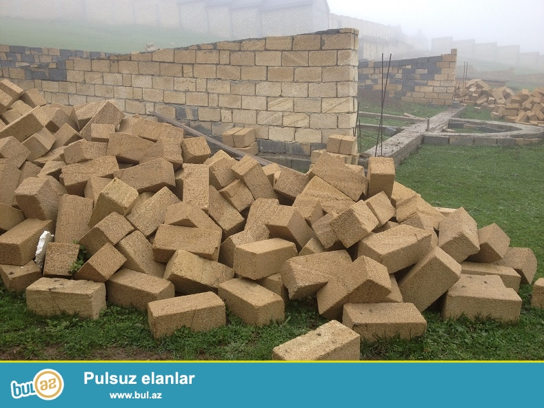 Bilgəhdə,Maştağadan gələndə Zəhra Şadlıq Sarayının arxasında hasarın içində 10 sot torpaq satılır...