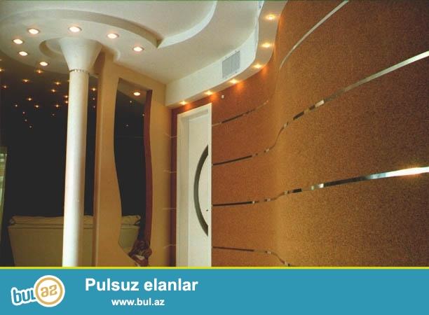 Azerbaycanda analoqu olmayan portuqaliya istehsali olan tebii divar ve tavan ortukleri bu ortukler nemisliye yanmaya davamli sesi izole eden curumeyen isti ve soyugu ozunde saxlayan materialdan ibaretdir ve su esasli yapisqanla yapisir 1 kv 17 azenden baslayan qiymetlerle  mob 077 518 31 38  wp 051 486 27 68 fuad muellim