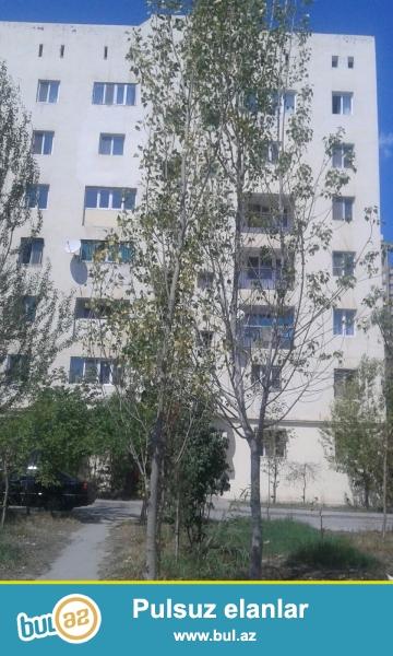 Xətai metrosuna yaxın Bakı əyləncə mərkəzinin arxasında novostroyka (Neftin binası) 7/3, 101kv...