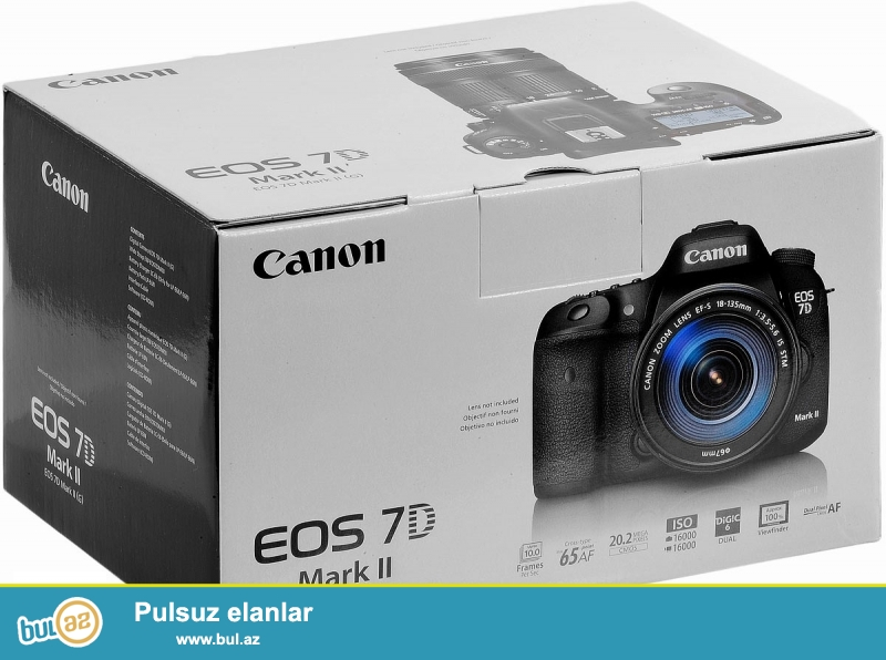 В наличии <br />