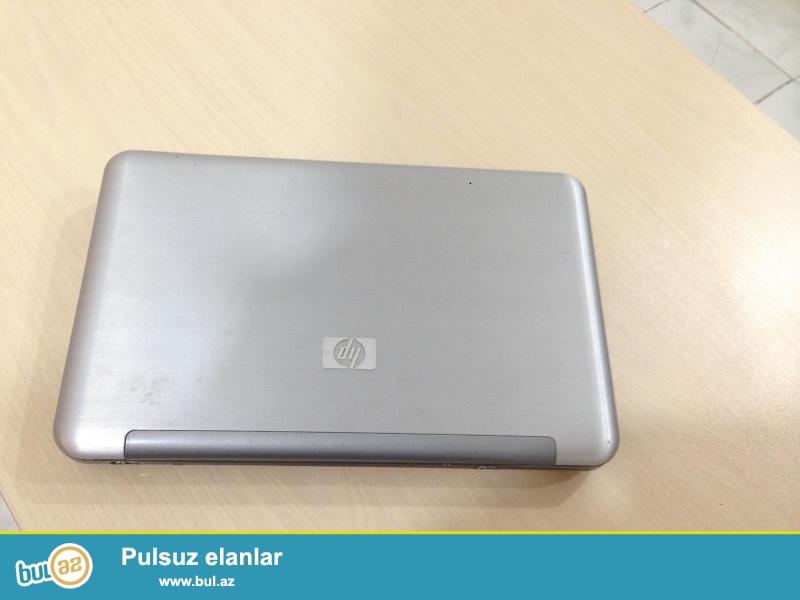 HP-Mini<br /> Pro:Intel<br /> Ram:1GB<br /> Vga:Intel<br /> Hdd:120GB<br /> OS:win 7<br /> Screen:10...