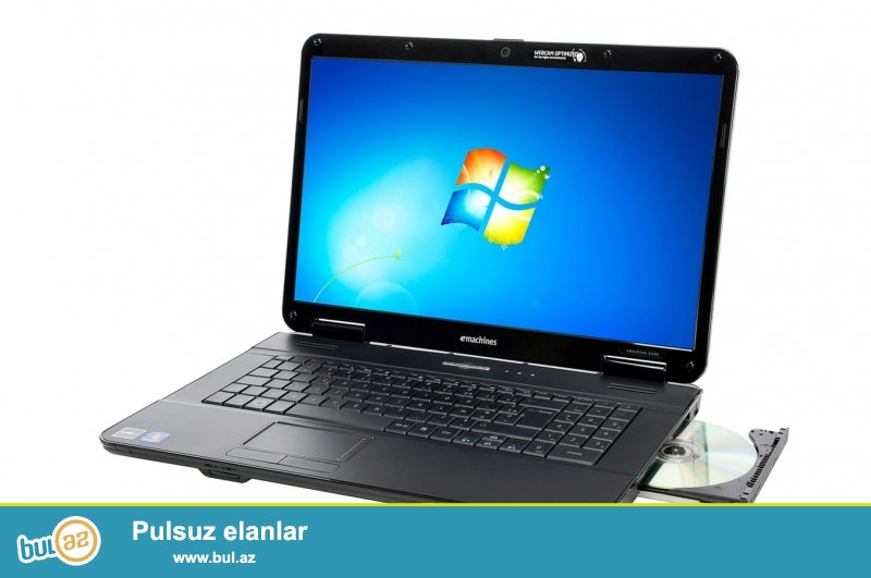 Acer-G430<br />