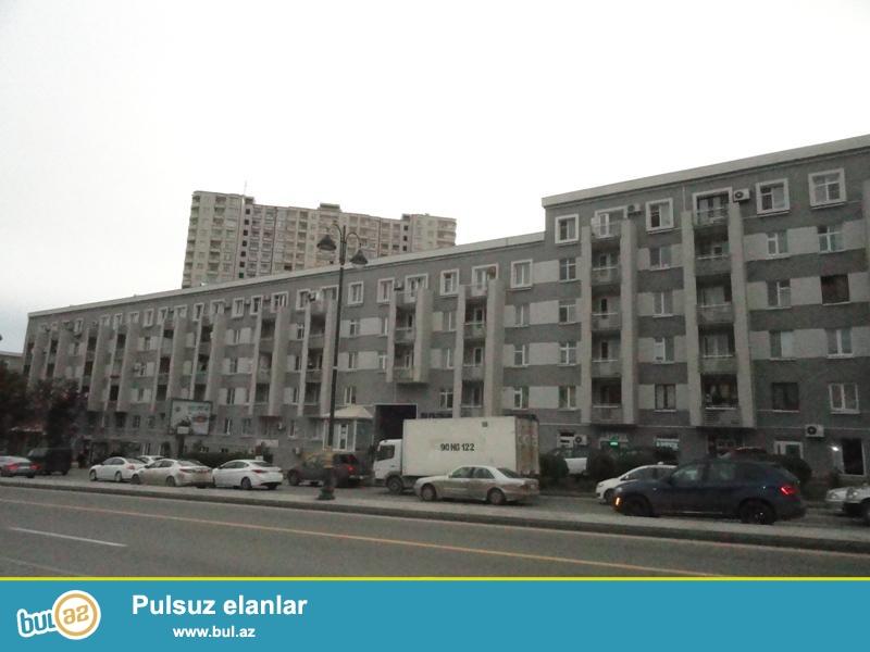 Продается 3-х комнатная квартира, по проспекту Тбилиси, около отель Авропа, проект хрущевка, каменный дом, 2/5, общая площадь 65 кв...