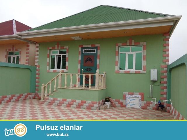 Sabunçu rayonu, Zabrat 1 qəsəbəsi, Kərpic zavod deyilən ərazidə 198 N-li marşuruta yaxın 2...