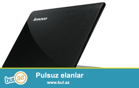 Lenovo-G555<br />