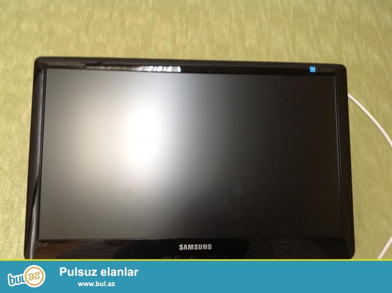 Samsung tv.60dioqnal.alinib isletmedik.Deqiq alici narahat elesin...