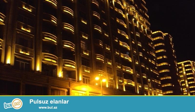 Новостройка! Cдается 2-х комнатная квартира в центре города, в Наримановсом районе, по по проспекту Г...