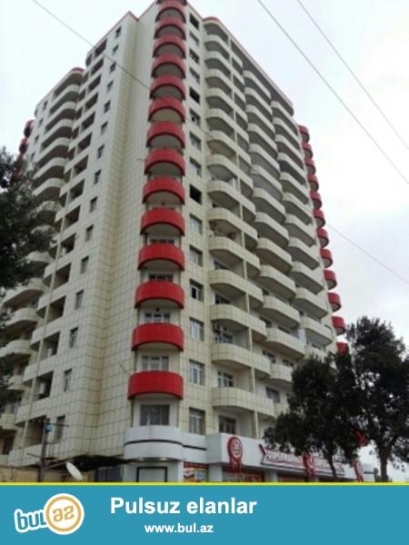 Продается 6-ти комнатная квартира, по проспекту Нобеля,14/15 этажной новостройки, «ПОД МАЯК», с отличной планировкой, дуплекс-мансарда, общая площадь 280 кв...