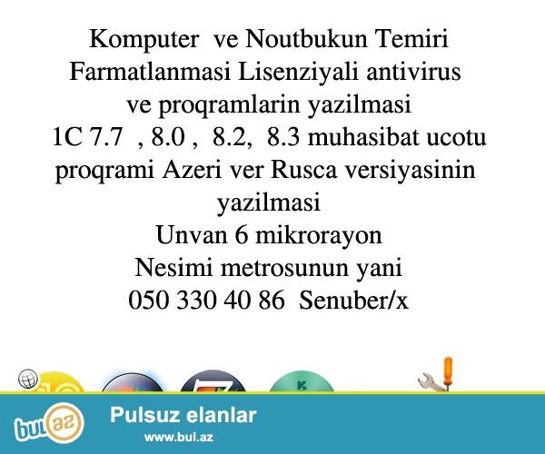 1C Azərbaycanca  YUKLE   20AZN yazıram 055 943 14 86 Süsən/x<br />