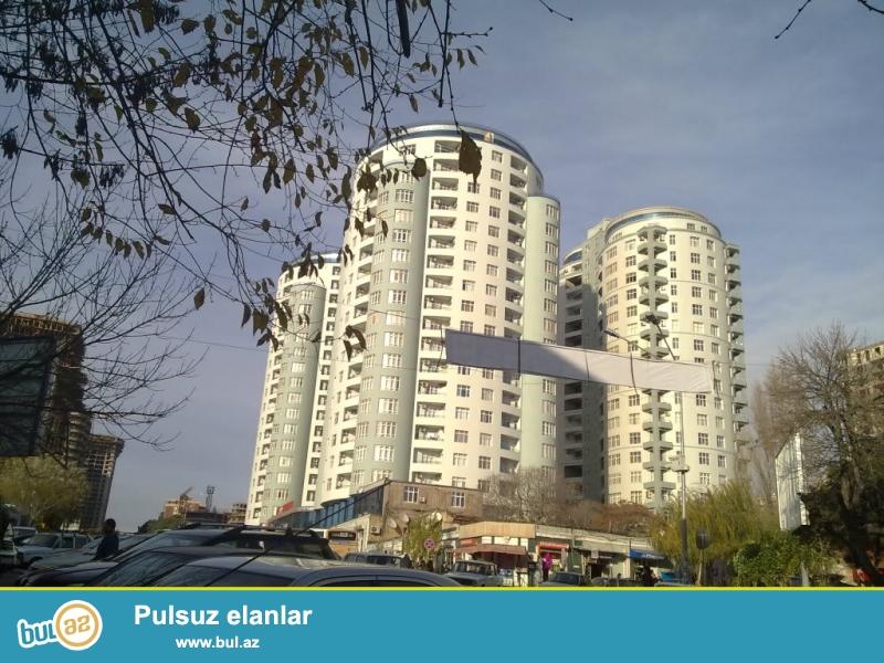 Новостройка! Cдается 2-х комнатная квартира в центре города, в Насиинском районе, по улице С...