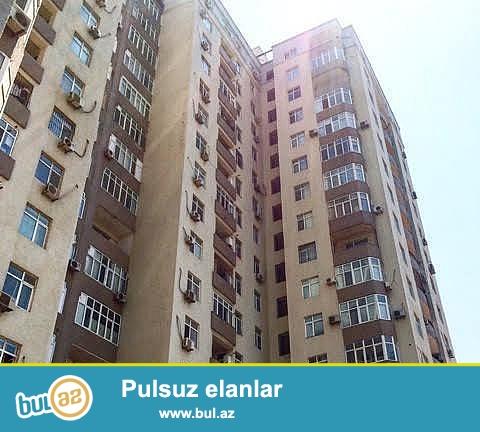 Новостройка! Cдается 3-х комнатная квартира в центре города, в  Насимнском районе, по улице Д...